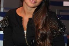 Antonella Roucuzzo