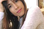 Bea Viana Lopez