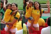 Clarice-Alves-00061