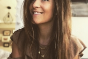 Maria Cortes Millan