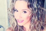 Raquel-Mauri-00005