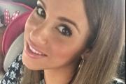 Raquel-Mauri-00010