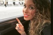 Raquel-Mauri-00012