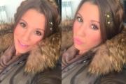 Raquel-Mauri-00078