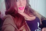 Raquel-Mauri-00084