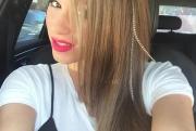 Raquel-Mauri-00086
