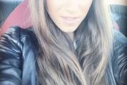 Raquel-Mauri-00110