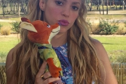Shakira-00003