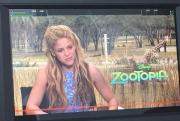 Shakira-00005