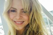 Shakira-00012