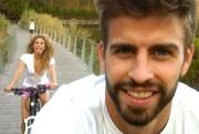 Shakira-00015