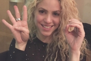 Shakira-00047