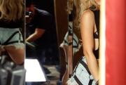 Shakira-00053