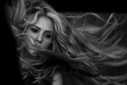 Shakira-00054