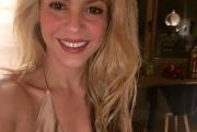 Shakira-00057