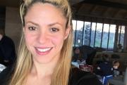 Shakira-00058