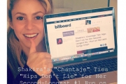 Shakira-00060