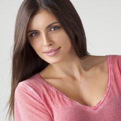 Amra Silajdzic