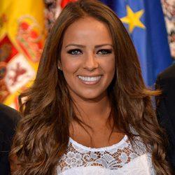 Andrea Salas