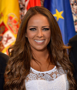 Andrea-Salas-Bermudez