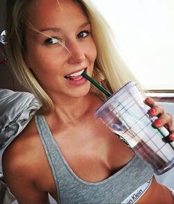 Daniela-Jehle