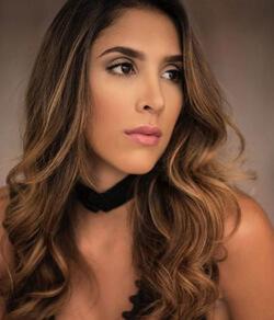 Daniela-Ospina