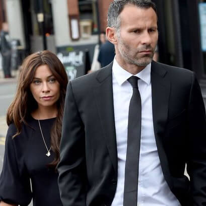 Ryan-Giggs-and-Stacey-Giggs