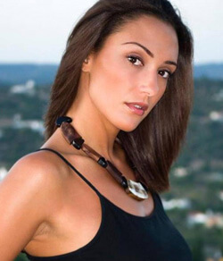 Sofia-Moreira