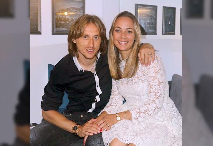 Luka-Modric