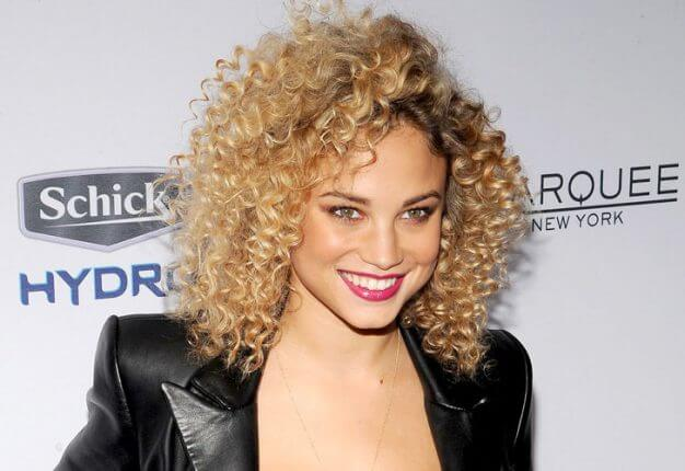rose-bertram