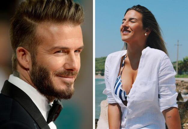 Beckham-y-Nuria-Trens