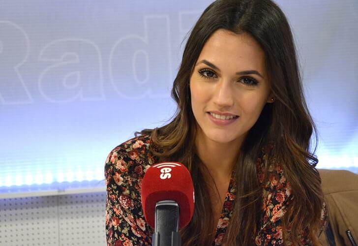 Michelle-Calvo