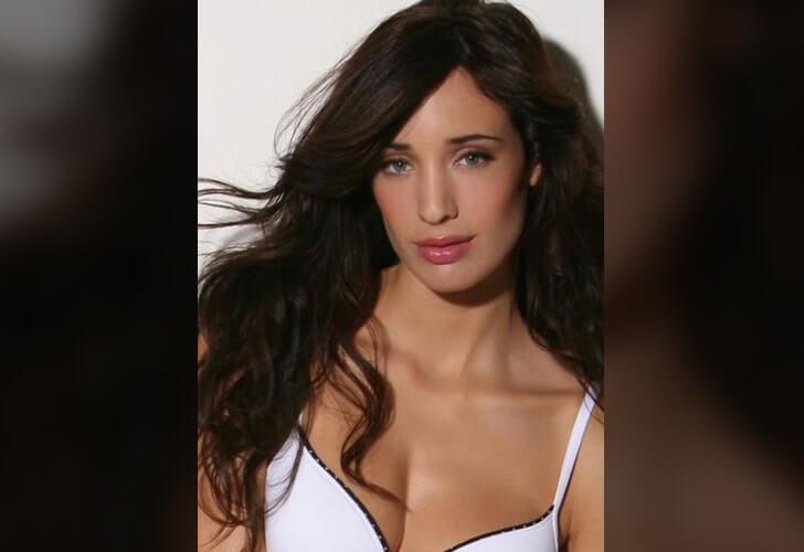 Patricia-Ruiz