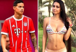 Helga-Lovekaty-y-james-rodriguez