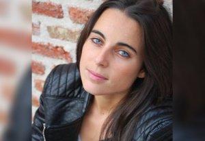 Adriana Agudo