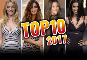 Top10 Wags