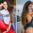 Clarisa Abreu: no te pierdas a la hermana del 'Loco'