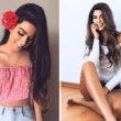Ivana Yturbe: así es la nueva novia del peruano Farfán