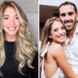 Sofía Herrera: así es la esposa de Diego Godín