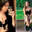 Descubre a Paula Calderón, la novia de Calero del Espanyol